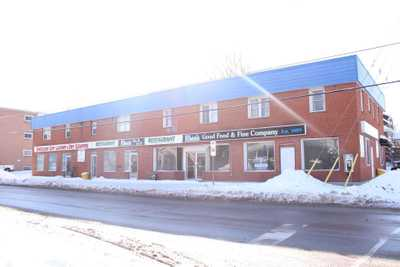 60 Concession St,  X5123976, Kingston,  for sale, , HomeLife/Future Realty Inc., Brokerage*