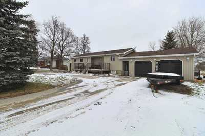 2101 Eighteenth Sdrd,  N5094449, New Tecumseth,  for sale, , Bally Rampersad, RE/MAX West Realty Inc., Brokerage *