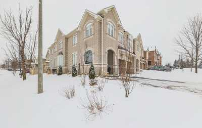 90  Westolivia Tr,  N5123152, Vaughan,  for sale, , YAEL TSVIBAK, Forest Hill Real Estate Inc., Brokerage*
