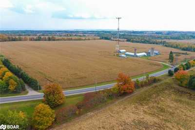 3459 20 SIDE Road,  40074527, Innisfil,  for sale, , Sutton Group Incentive Realty Inc.,Brokerage*