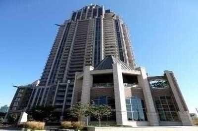 388 Prince Of Wales Dr,  W5135863, Mississauga,  for rent, , Wioletta Korzec, iPro Realty Ltd Brokerage*