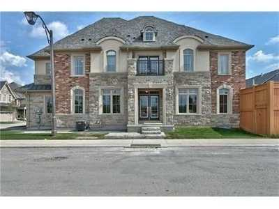 2486 Village Common Dr,  W5130410, Oakville,  for sale, , Fernando  Teves, RE/MAX Realty Services Inc., Brokerage*