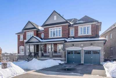 71 Valleyscape Tr,  W5128443, Caledon,  for sale, , Jason Peschell, iPro Realty Ltd., Brokerage