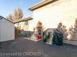 1281 PALLATINE Drive,  40075481, Oakville,  for rent, , Luisa Volkers, RE/MAX Aboutowne Realty Corp. , Brokerage *