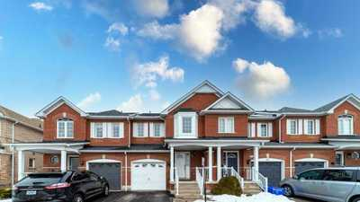 69 Rich Cres,  E5128574, Whitby,  for sale, , Nilufer Mama, Forest Hill Real Estate Inc., Brokerage*