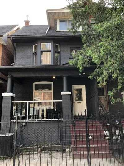 246 Sherbourne St,  C5136173, Toronto,  for sale, , Jumie Omole, Right at Home Realty Inc., Brokerage*