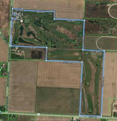 7014 CONCESSION 9 Road,  21002486, Tecumseh,  for sale, , HomeLife Gold Star Realty Inc., Brokerage
