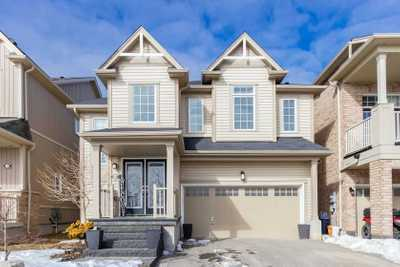 104 Binhaven Blvd,  X5134644, Hamilton,  for sale, , Carla Castaldo, Royal LePage Credit Valley Real Estate, Brokerage*