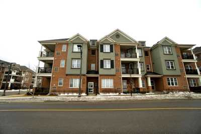 2326 Taunton Rd W,  W5136484, Oakville,  for sale, , Right At Home Realty Inc., Brokerage*