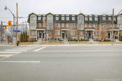 2238 Gerrard St E,  E5136548, Toronto,  for sale, , Jumie Omole, Right at Home Realty Inc., Brokerage*