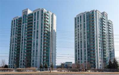 801 - 4850 GLEN ERIN Drive,  40075618, Mississauga,  for sale, , Michelle Whilby, iPro Realty Ltd., Brokerage