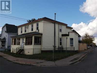 127 MCCONNELL AVENUE,  1213074, Cornwall,  for sale, , STORM REALTY Brokerage*