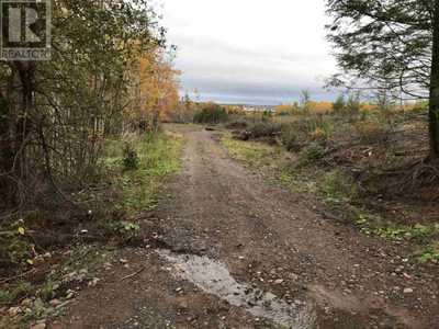 Lot 80-1D MacDonald Road,  202103743, Shubenacadie,  for sale, ,  Hants Realty Limited