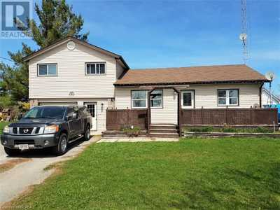 811 COUNTY ROAD 121 Road,  40075405, Fenelon Falls,  for sale, , Coldwell Banker - R.M.R. Real Estate