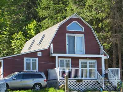 4856 Eagle Bay Road,,  10225852, Eagle Bay,  for sale, , Tina  Cosman, Royal LePage Access Real Estate, Brokerage*