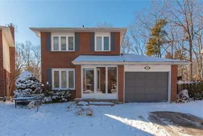 258 Wynford Place,  H4099147, Oakville,  for sale, , Luisa Volkers, RE/MAX Aboutowne Realty Corp. , Brokerage *