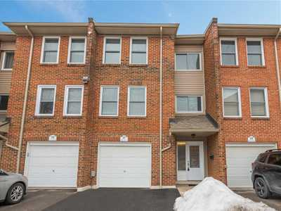 37 1360 Hampton Street,  H4098226, Oakville,  for sale, , Luisa Volkers, RE/MAX Aboutowne Realty Corp. , Brokerage *
