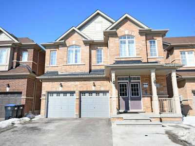17 Haverstock Cres,  W5136673, Brampton,  for sale, , Ruby Malik, RE/MAX Realty Specialists Inc., Brokerage *