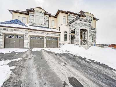19 Mary Willson Crt,  N5119167, East Gwillimbury,  for sale, , Sat Swaminathan, ROYAL LEPAGE SIGNATURE REALTY, Brokerage*