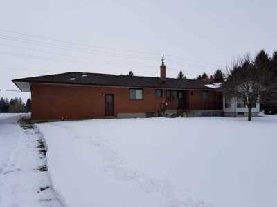 2465 10 Sideroad Rd,  N5127835, Bradford West Gwillimbury,  for sale, , Meral (Mary) Altinada, HomeLife/Vision Realty Inc., Brokerage*