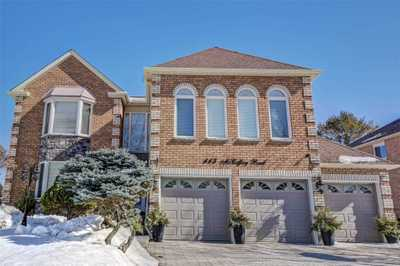 445 Mccaffrey Rd,  N5134273, Newmarket,  for sale, , Dina Agaiby, RE/MAX Realtron Realty, Inc. Brokerage*