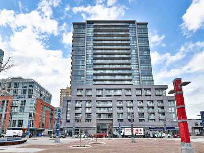 68 Abell St,  C5096731, Toronto,  for sale, , Nilufer Mama, Forest Hill Real Estate Inc., Brokerage*