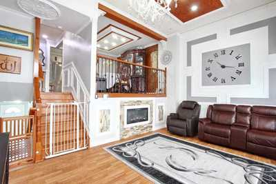 58 Briar Path Path,  W5134299, Brampton,  for sale, , Carla Castaldo, Royal LePage Credit Valley Real Estate, Brokerage*