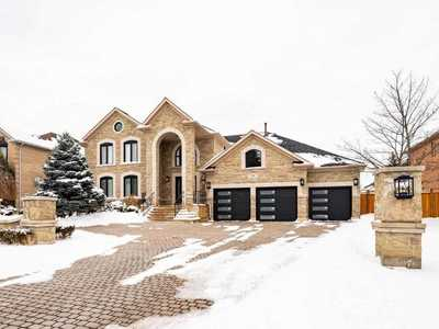 90 Flatbush Ave,  N5123017, Vaughan,  for sale, , Waqar Ahmadi, RE/MAX Real Estate Centre Inc., Brokerage *