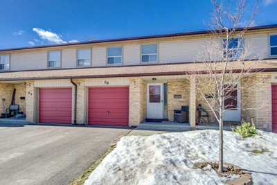 6100 Montevideo Rd,  W5137375, Mississauga,  for sale, , Anees Steitieh, Better Homes and Gardens Real Estate Signature Service,