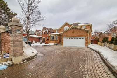 5075 Creditview Rd,  W5126650, Mississauga,  for sale, , HomeLife/Response Realty Inc., Brokerage*