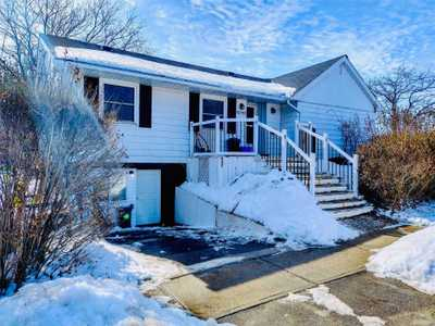 4946 Stanley Ave,  X5128334, Niagara Falls,  for sale, , Right At Home Realty Inc., Brokerage*
