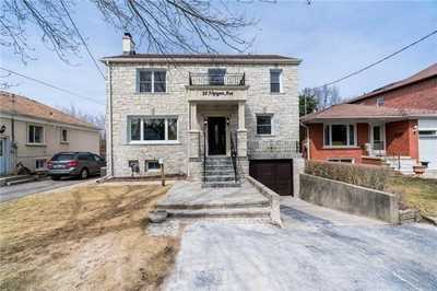 28 Nipigon Ave,  C5127474, Toronto,  for sale, , Nilufer Mama, Forest Hill Real Estate Inc., Brokerage*