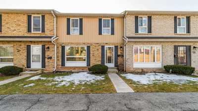 5475 Lakeshore Rd,  W5136457, Burlington,  for sale, , Right At Home Realty Inc., Brokerage*