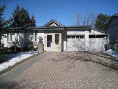 3341 Rhonda Valley,  W5138238, Mississauga,  for sale, , HomeLife/Response Realty Inc., Brokerage*