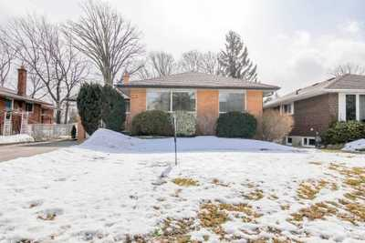 3604 Queenston Dr,  W5133517, Mississauga,  for sale, , HomeLife/Response Realty Inc., Brokerage*