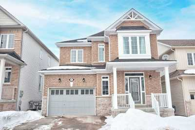 356 Col. Phillips Dr,  X5136493, Shelburne,  for sale, , REAL CITY REALTY INCORPORATED