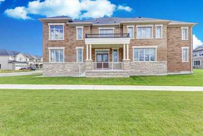 96 Mohandas Dr,  N5137005, Markham,  for sale, , HomeLife/Future Realty Inc., Brokerage*