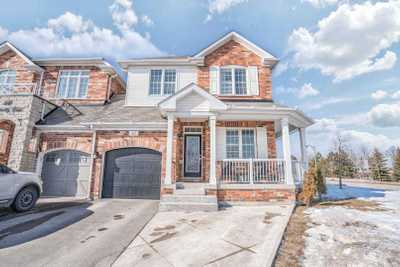62 Waterlily Tr,  N5137023, King,  for sale, , Eric Robinson, iPro Realty Ltd., Brokerage