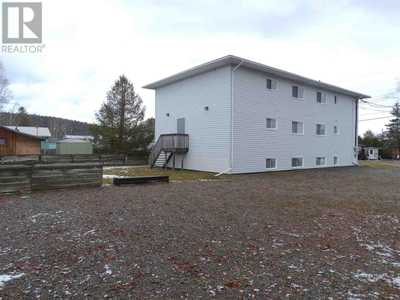 44 Third AVE,  SM130674, Wawa,  for sale, , Steve & Pat McGuire, Exit Realty Lake Superior, Brokerage*