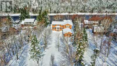 12 Forest Drive,  1226280, Steady Brook,  for sale, , Ruby Manuel, Royal LePage Atlantic Homestead