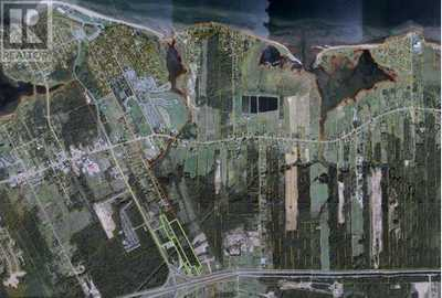Lot Ohio Road,  M130803, Shediac,  for sale, , Mike Power, Creativ Realty