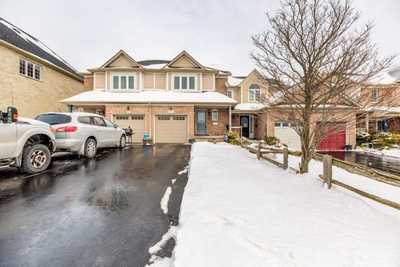 1061 Tilbury St,  E5122032, Oshawa,  for sale, , Anees Steitieh, Better Homes and Gardens Real Estate Signature Service,