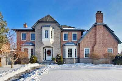 25 Townson Rd,  N5122940, Markham,  for sale, , RE/MAX Partners Realty Inc., Brokerage*