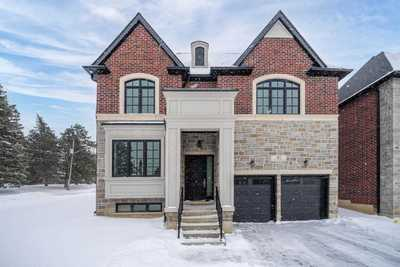 47 Puccini Dr,  N5126812, Richmond Hill,  for sale, , Teresa Campo, Forest Hill Real Estate Inc., Brokerage*