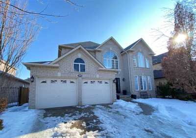 183 Village Green Dr,  N5135840, Vaughan,  for sale, , Lena Al-Saidi, Right at Home Realty Inc., Brokerage*