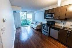 18 Harbour St,  C5090487, Toronto,  for rent, , Michelle Whilby, iPro Realty Ltd., Brokerage