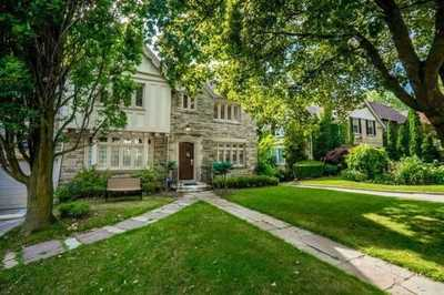 12 Browside Ave,  C5139255, Toronto,  for sale,