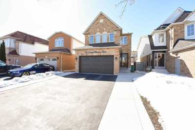 76 Sunny Meadow Blvd,  W5138728, Brampton,  for sale, , Sonia Gogna, ROYAL CANADIAN REALTY, BROKERAGE*
