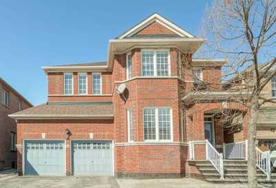 14 Huntspoint Dr,  W5138115, Brampton,  for sale, , Archana Sharma, HomeLife Silvercity Realty Inc., Brokerage*