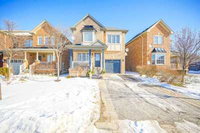 501 Grant Way,  W5124879, Milton,  for sale, , Kosta Michalidis, Better Homes and Gardens Real Estate Signature Service,